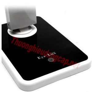 Den hoc led chong can Eyelux ELX 7300 Han Quoc 2