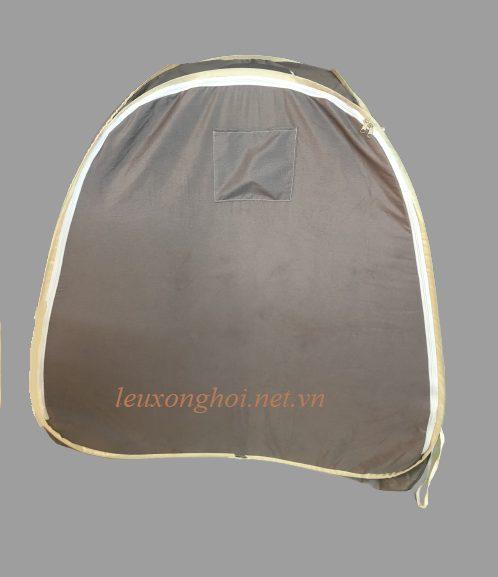 Lều Xông Hơi Tự Bung X66 Plus (X66P)