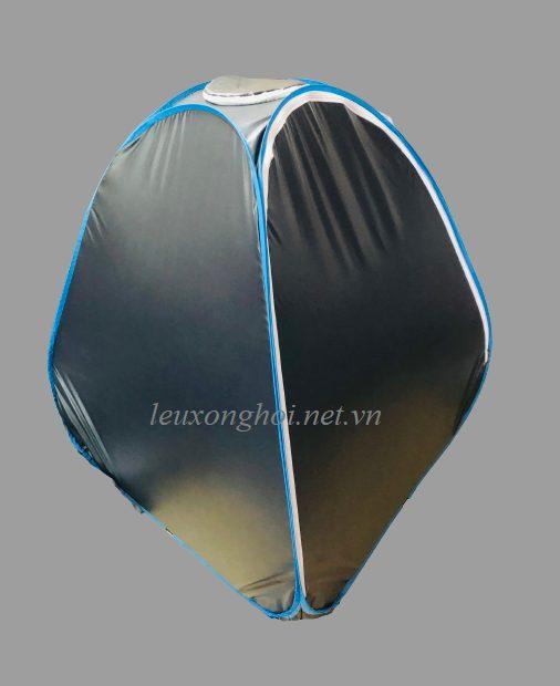 Lều Xông hơi X68 Plus (X68P)