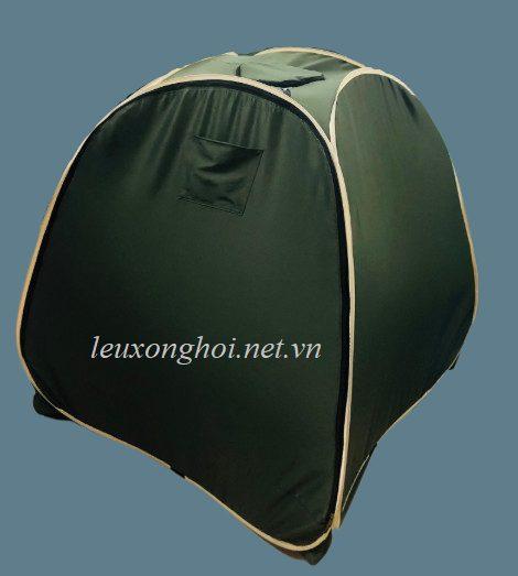 Lều Xông Hơi Tự Bung X89